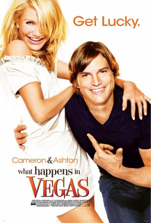 what-happens-in-vegas-movie-poster-1
