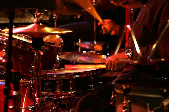 drum22