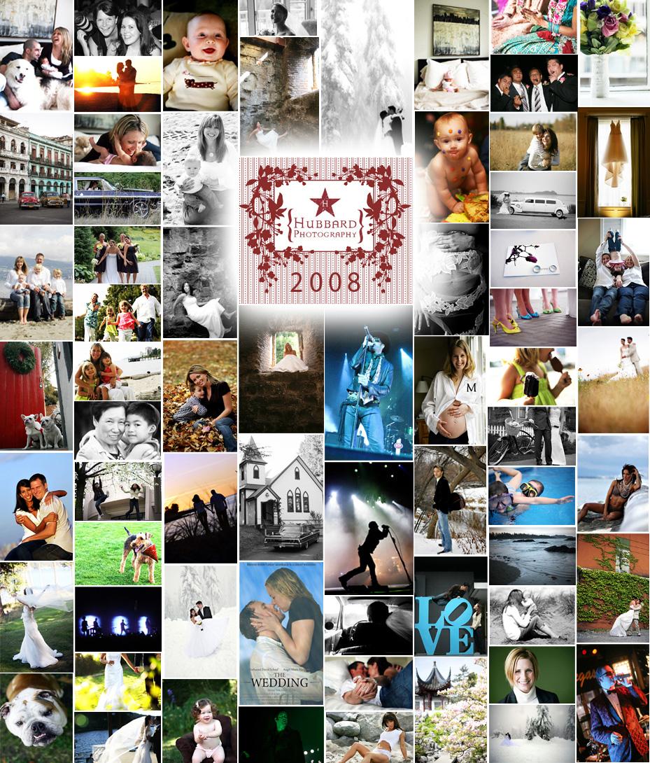 bestof2008