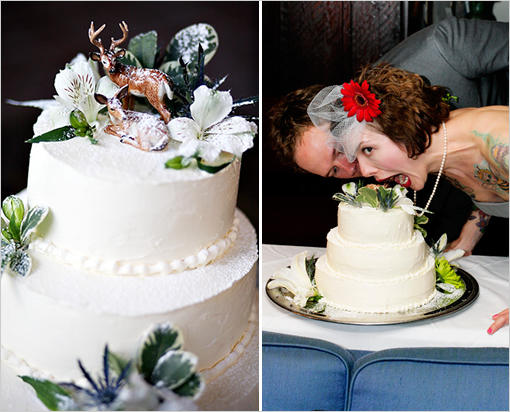 alternative_wedding_cake