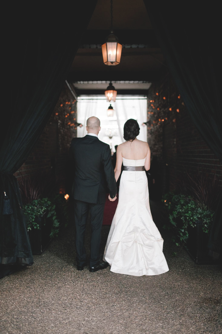 Brix & Mortar wedding photographer angela hubbard photography