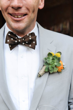 Marvimon House wedding photographer angela hubbard photography