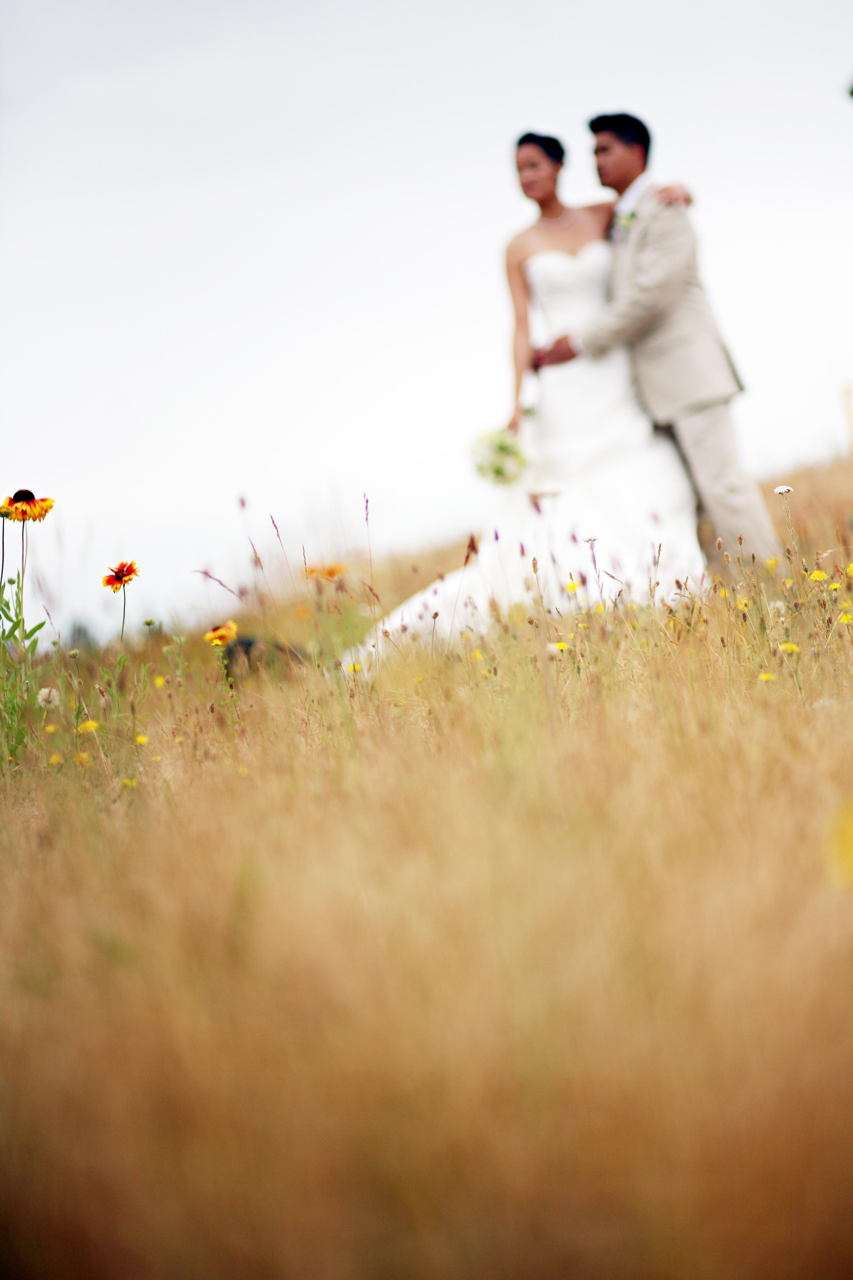 hubbardphotography.com00226
