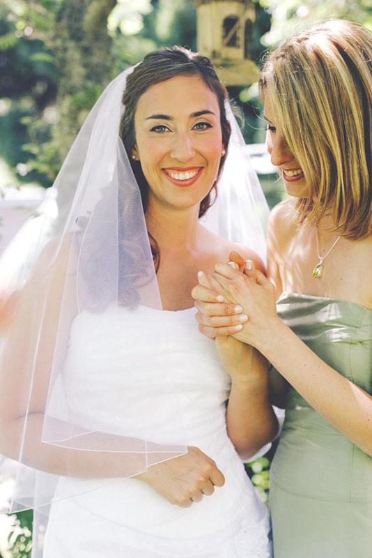 Salt Spring Island wedding photographer angela hubbard photography